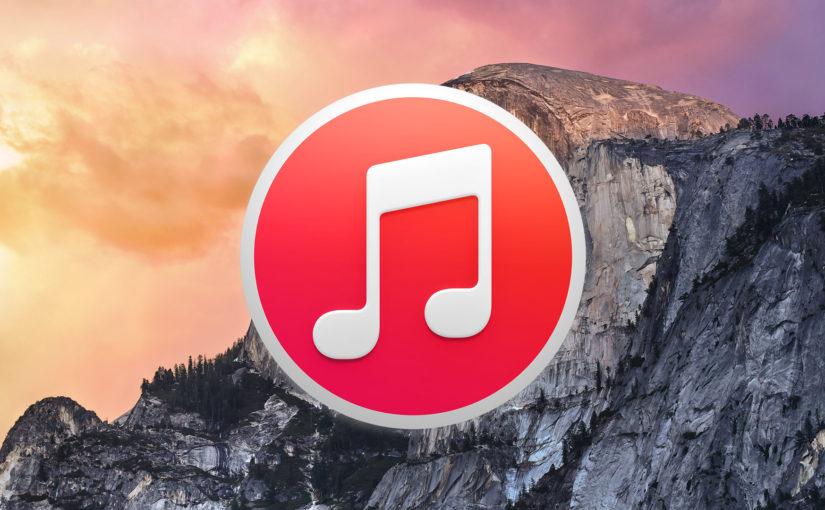 «Podcast Es Servicio» ya está disponible en iTunes, iVoox y TuneIn
