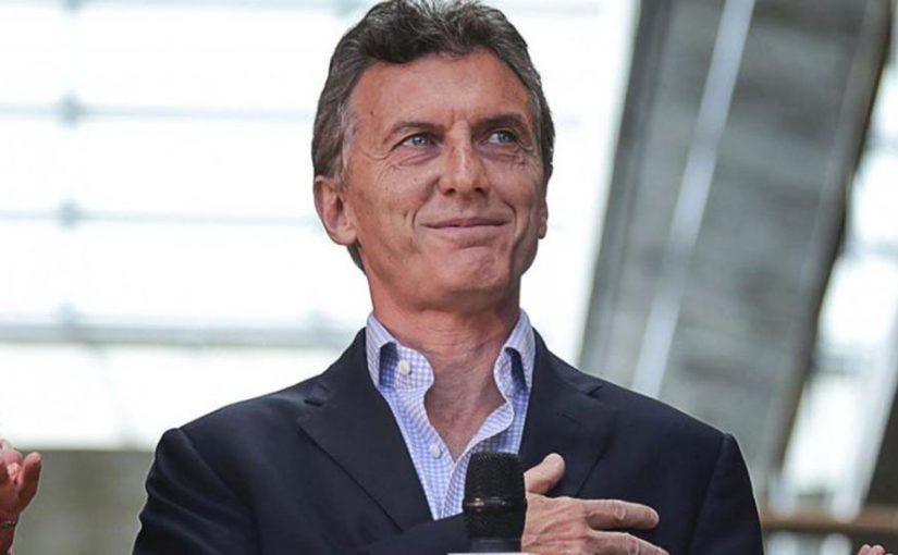 Dos años de Macri presidente: ¿Qué cambió?